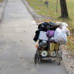 как выбраться из нищеты