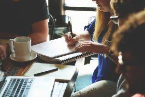 Как открыть бизнес с нуля interwork.ru