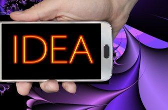 Бизнес идеи заработка в социальных сетях