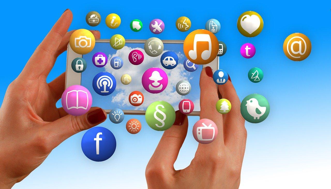 Как заработать в социальных сетях бизнес идеи
