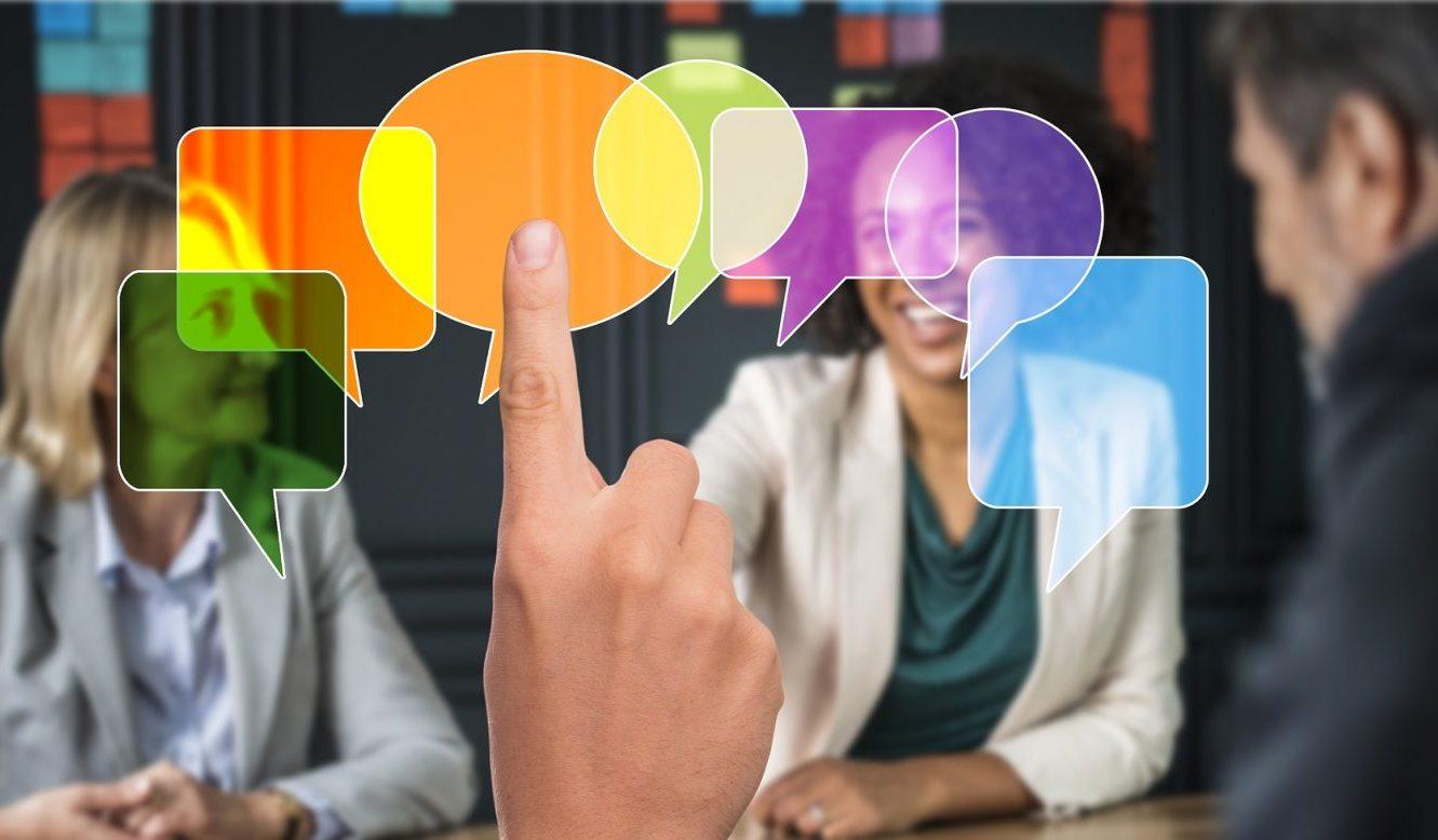 Сайт отзывов как идея заработка в интернете