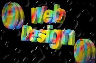Обзор лучшие конструкторы сайтов