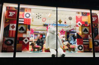 Как открыть магазин подарков