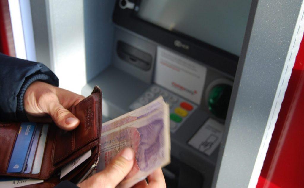 Микрокредиты онлайн на кошелек
