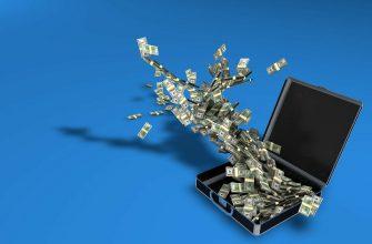 Перепродажа трафика интернет заработок для новичков