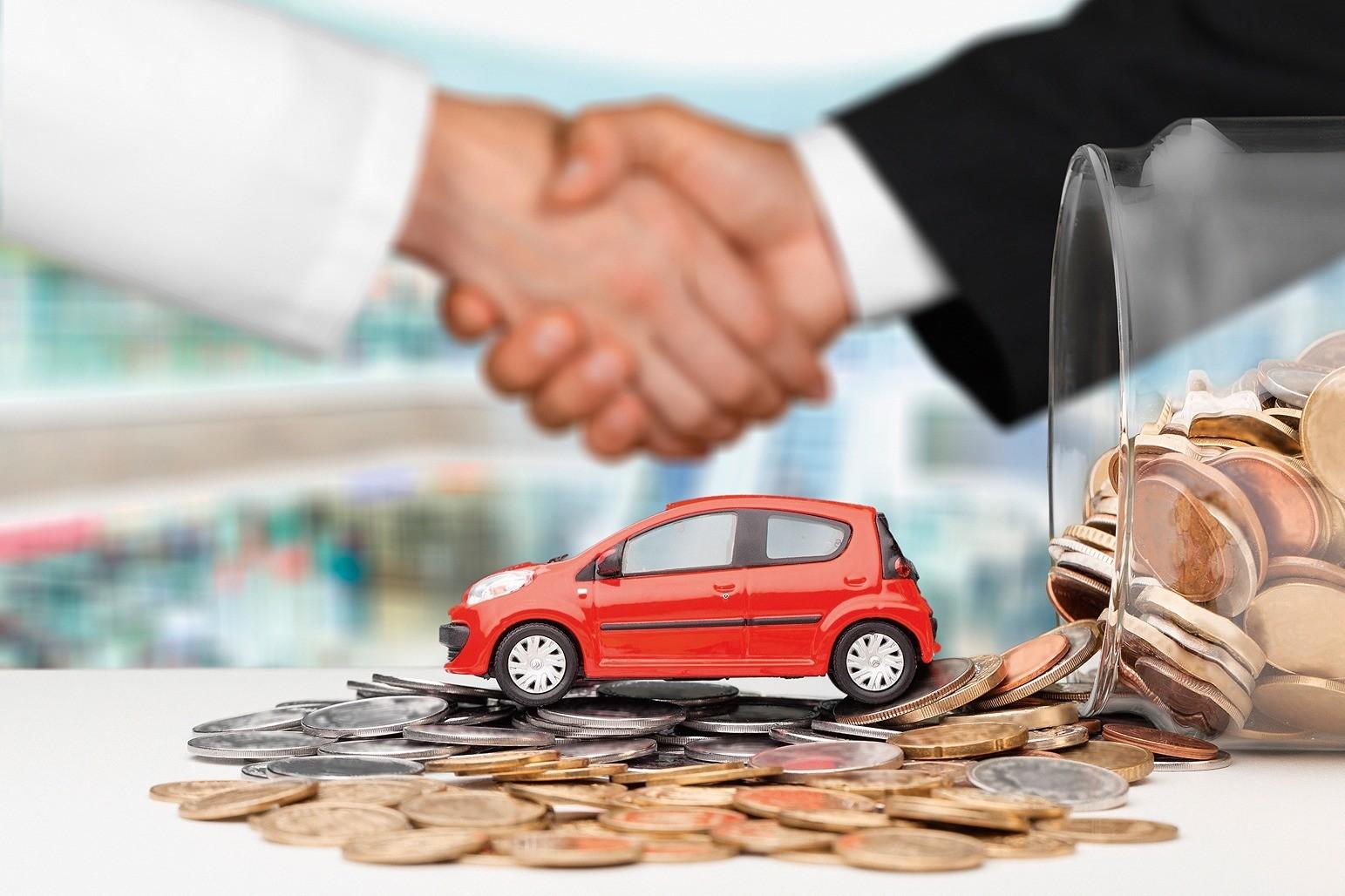 Как взять автокредит выгодно