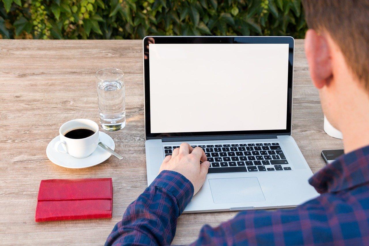 Онлайн кредит без комиссии