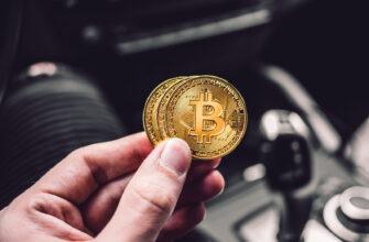 как зарабатывать криптовалюту без вложений